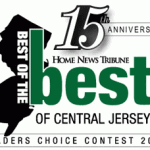 2012 Home News Tribune Best of the Best winner logo