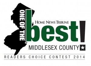 Home News Tribune Best of the Best 2014 logo