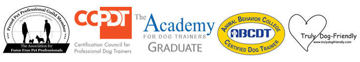 Obedience Training For Dogs Nj