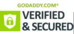 SSL Certificate security seal